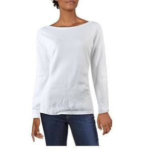 We The Free Amelia Women's Thermal Waffle-Knit Top